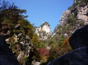 2009_1029_093836 shousenkyou
