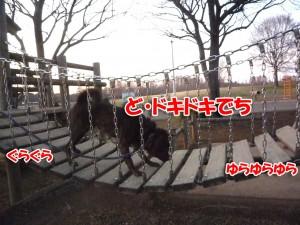2013_0108_160933 tsuribashi02